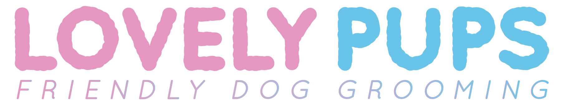 Lovely Pups - Friendly Dog Grooming
